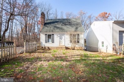 14043 Harrisville Road, Mount Airy, MD 21771 - #: MDFR255200