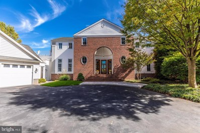 10035 Pebble Beach Terrace, Ijamsville, MD 21754 - #: MDFR255264