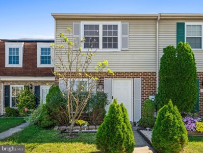 1114 Providence Court, Frederick, MD 21703 - #: MDFR255432