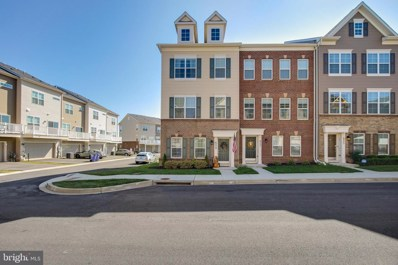 6259 Ritter Drive, Frederick, MD 21703 - #: MDFR255464