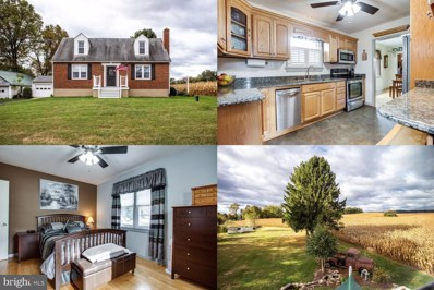 5325 Mountville Road, Adamstown, MD 21710 - #: MDFR255542