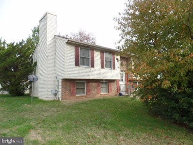 793 Cromwell Court, Frederick, MD 21701 - #: MDFR255564