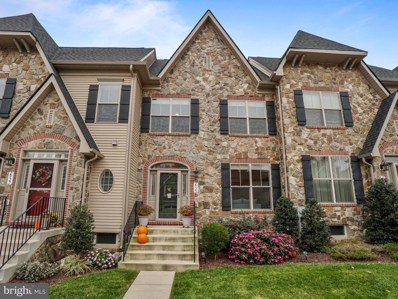 2925 Mill Island Parkway, Frederick, MD 21701 - #: MDFR255874
