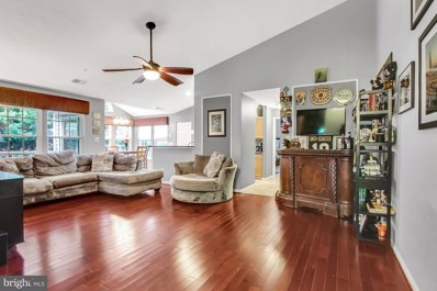 1603 Berry Rose Court UNIT 3C ( L >, Frederick, MD 21701 - #: MDFR255924