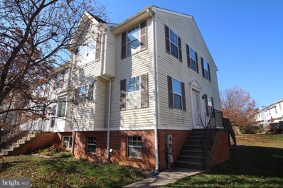 6652 Seagull Court, Frederick, MD 21703 - #: MDFR256198