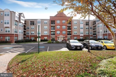 3030 Mill Island Parkway UNIT 205, Frederick, MD 21701 - #: MDFR256208