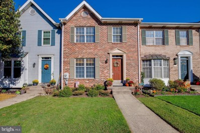 7991 Thrush Court, Frederick, MD 21701 - #: MDFR256228