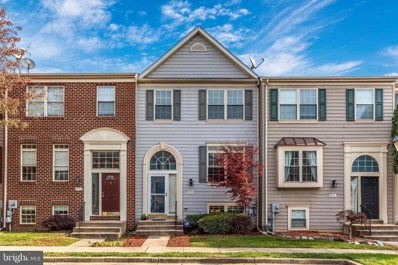 1520 S Rambling Way, Frederick, MD 21701 - #: MDFR256348