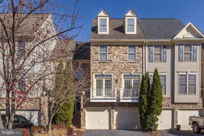 2406 Rippling Brook Road W, Frederick, MD 21701 - #: MDFR256500