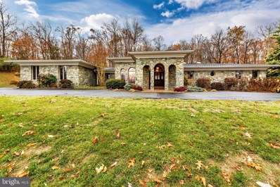 5386 Stone Road, Frederick, MD 21703 - #: MDFR256516