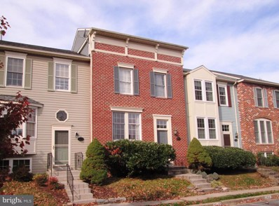 2433 Dunmore Court, Frederick, MD 21702 - #: MDFR256612
