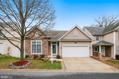 1016 Eastbourne Court, Frederick, MD 21702 - MLS#: MDFR256694