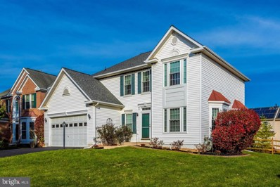 1731 Algonquin Road, Frederick, MD 21701 - #: MDFR256710