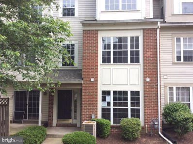 2616 N Everly Drive UNIT 6   4, Frederick, MD 21701 - #: MDFR256796