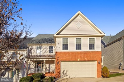 1503 Rising Ridge Road, Mount Airy, MD 21771 - #: MDFR256872