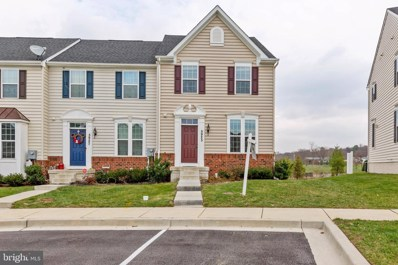 5925 Shepherd Lane, Frederick, MD 21704 - #: MDFR256970