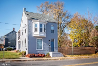 243 Center Street, Frederick, MD 21701 - #: MDFR257024