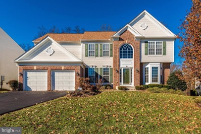 19 Donovan Court, Brunswick, MD 21758 - #: MDFR257026