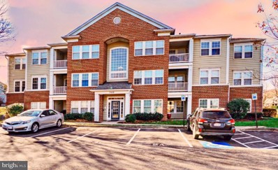 2410 Ellsworth Way UNIT 3B, Frederick, MD 21702 - #: MDFR257092