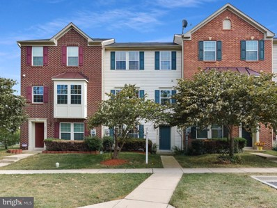 2034 Spring Run Circle, Frederick, MD 21702 - #: MDFR257180