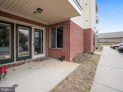 2110 White Hall Road UNIT BC, Frederick, MD 21702 - #: MDFR257288