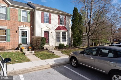 1568 Beverly Court, Frederick, MD 21701 - #: MDFR257382