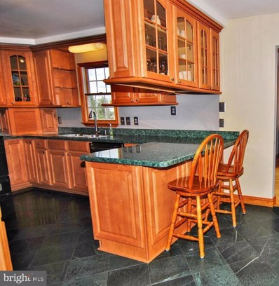 7989 Pleasant Court, Frederick, MD 21701 - #: MDFR257404