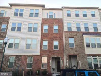5946 Leben Drive, Frederick, MD 21703 - #: MDFR257500