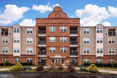 3030 Mill Island Parkway UNIT 408, Frederick, MD 21701 - #: MDFR257740