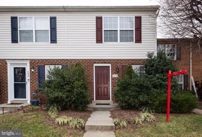 554 Cotswold Court, Frederick, MD 21703 - #: MDFR257884