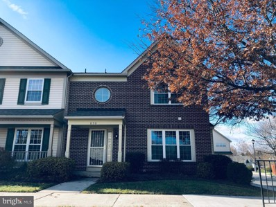 870 Waterford Drive, Frederick, MD 21702 - #: MDFR257946