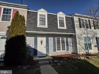 5735 Sunset View Lane, Frederick, MD 21703 - #: MDFR258120