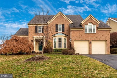 11278 Country Club Road, New Market, MD 21774 - #: MDFR258182