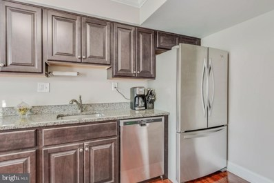 479 Arwell Court, Frederick, MD 21703 - #: MDFR258344