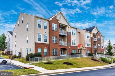 6133 Springwater Place UNIT 1400H, Frederick, MD 21701 - #: MDFR258546