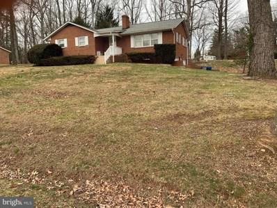 11426 Meadowlark Drive, Ijamsville, MD 21754 - #: MDFR258692