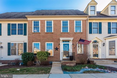 2233 Lamp Post Lane, Frederick, MD 21701 - #: MDFR258726