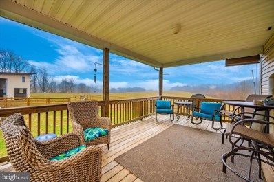 12013 Buffington Road, Woodsboro, MD 21798 - #: MDFR258914