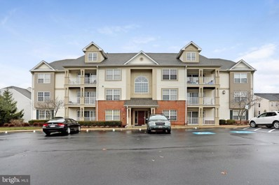 6117 Springwater Place UNIT 1723, Frederick, MD 21701 - #: MDFR259478