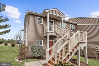 10283 White Pelican Way UNIT 101C, New Market, MD 21774 - #: MDFR259560
