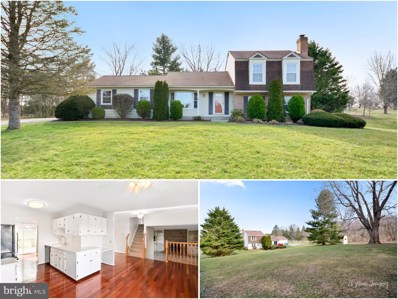 7305 Countryside Drive, Middletown, MD 21769 - #: MDFR259698
