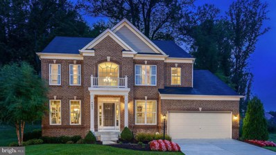 Lindley Rd-Patuxent, Frederick, MD 21701 - #: MDFR259782