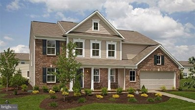 Holden Rd-Columbia, Frederick, MD 21701 - #: MDFR259784