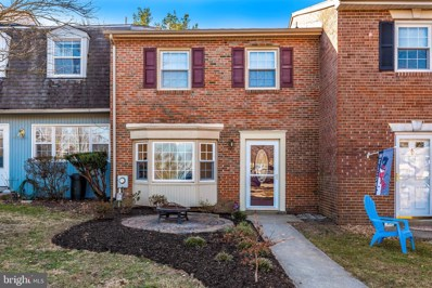 29 Boileau Court, Middletown, MD 21769 - #: MDFR259898