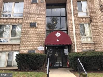 501 Prospect Boulevard UNIT A-32, Frederick, MD 21701 - #: MDFR259958