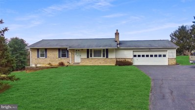3533 Runkles Drive, Monrovia, MD 21770 - #: MDFR260116