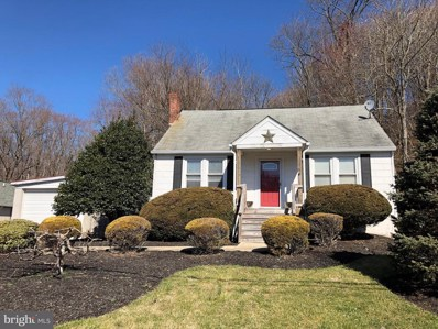 13104 Old National Pike, Mount Airy, MD 21771 - #: MDFR260382