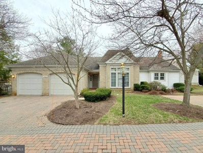 2485 5 Shillings Road, Frederick, MD 21701 - #: MDFR260516