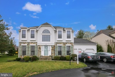 2501 Bear Den Road, Frederick, MD 21701 - #: MDFR260674