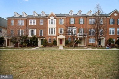 3928 Addison Woods Road, Frederick, MD 21704 - #: MDFR260690